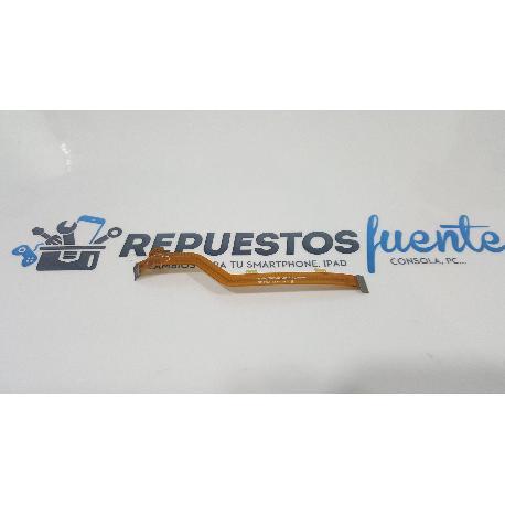 FLEX DE CONEXION ORIGINAL PARA ZOPO ZP350 - RECUPERADO