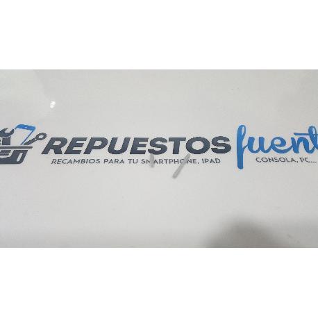 BOTONES DE VOLUMEN + ENCENDIDO ORIGINAL PARA ZOPO ZP350 - RECUPERADO