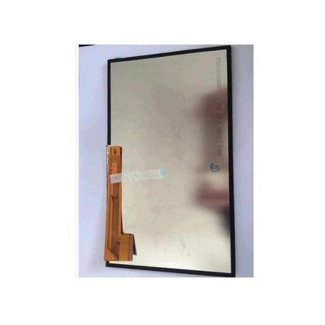 PANTALLA LCD DISPLAY PARA TABLET DENVER TAQ 10172MK3 / HYI1050DPFW SL P4527 - RECUPERADA