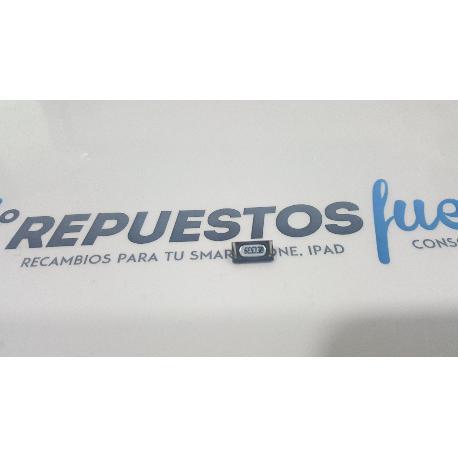 """ALTAVOZ AURICULAR ORIGINAL PARA SPECTRUM OPTIMUX 5,5"""" OGS QUAD CORE - RECUPERADO"""