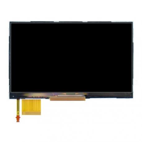 PSP 3000 LCD TFT PANTALLA