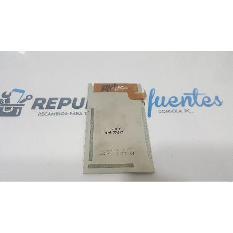 PANTALLA LCD DISPLAY ORIGINAL PARA AVVIO 778S - RECUPERADA