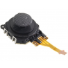 Stick Botón Para PSP3000 Mando Joystick Boton