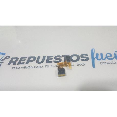 CAMARA TRASERA ORIGINAL PARA MASTERPHONE 6 - RECUPERADA