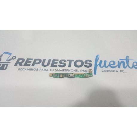 MODULO DE CARGA ORIGINAL PARA MASTERPHONE 8X - RECUPERADO