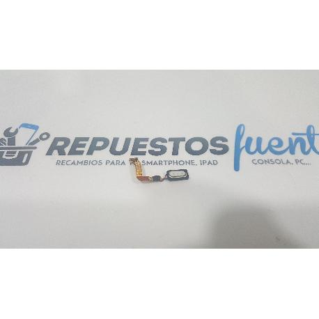 ALTAVOZ AURICULAR + SENSOR ORIGINAL PARA MASTERPHONE 8X - RECUPERADO