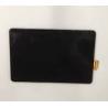 Pantalla Lcd + Tactil original PSP vita negro