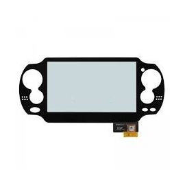 Pantalla tactil PSP Vita