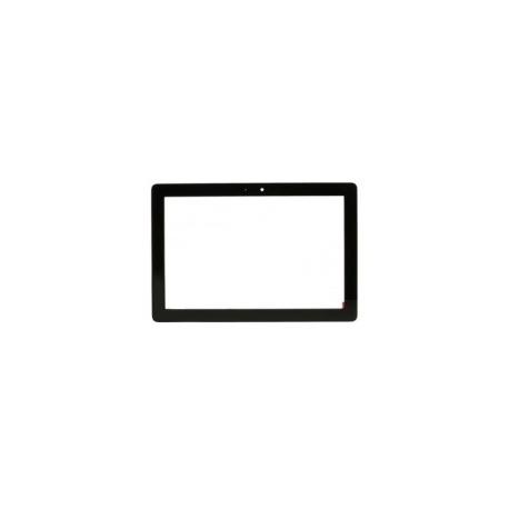 "Pantalla Tactil Huawei MediaPad 10 "" Negra"