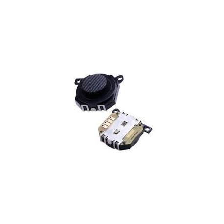 Stick Botón Para PSP1000 Mando Joystick Boton