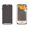 Pantalla Lcd + Tactil Samsung Galaxy S4 Active I9295 Negra