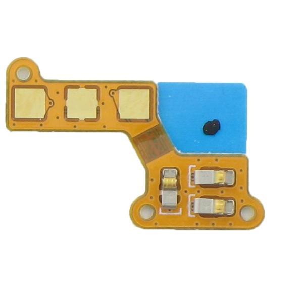 FLEX ANTENA ORIGINAL PARA SAMSUNG SM-G900F GALAXY S5, SM-G901F S5 PLUS LTE-A, SM-G903F S5 NEO - DESMONTAJE