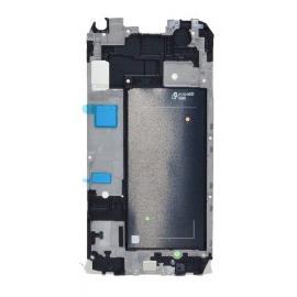 CARCASA FRONTAL LCD BRACKET PARA SAMSUNG SM-G903F GALAXY S5 NEO - DESMONTAJE