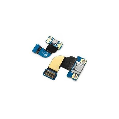 """Conector de Carga Samsung Galaxy Tab 3 8"""" T310"""