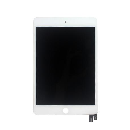 PANTALLA LCD DISPLAY + TACTIL PARA IPAD MINI 4 - BLANCA