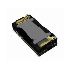 Auricular Sony Xperia L c2105