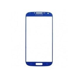 Pantalla Tactil Display Samsung Galaxy S4 i9500, i9505 Azul