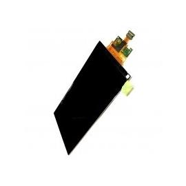 Pantalla lcd LG optimus d605 L9 II 2