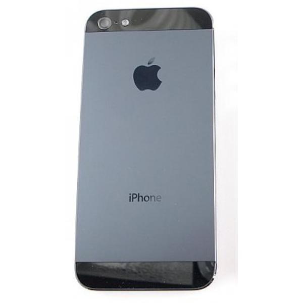 carcasa original iphone se