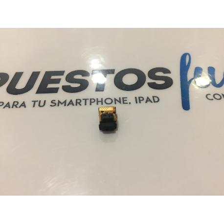 FLEX SENSOR DE PROXIMIDAD ORIGINAL ALCATEL ONE TOUCH GO PLAY 7048X - RECUPERADO