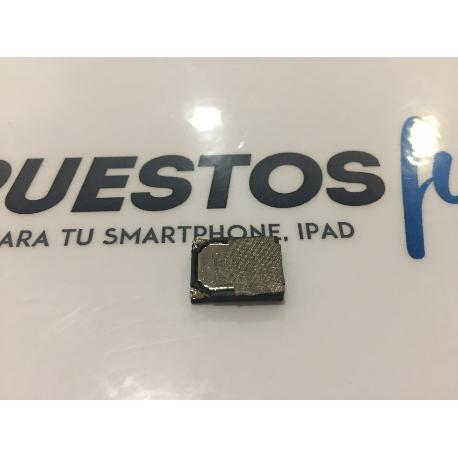 ALTAVOZ BUZZER ORIGINAL ALCATEL ONE TOUCH GO PLAY 7048X - RECUPERADO