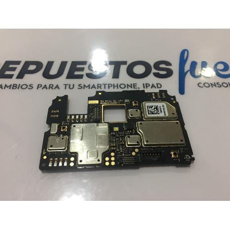 PLACA BASE ORIGINAL ALCATEL ONE TOUCH GO PLAY 7048X - RECUPERADA