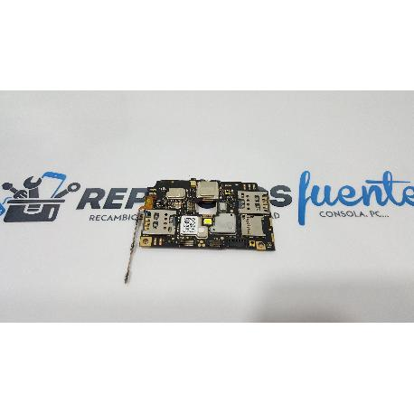 PLACA BASE ORIGINAL PARA ALCATEL POP 2 7043K 7043Y - RECUPERADA