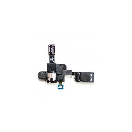 Flex Jack Audio Original Samsung Galaxy Note 2 n7100