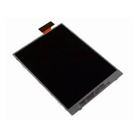 PANTALLA LCD ORIGINAL BLACKBERRY 9800 Torch (001/111)