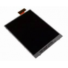 PANTALLA LCD ORIGINAL BLACKBERRY 9800 Torch (001/111)