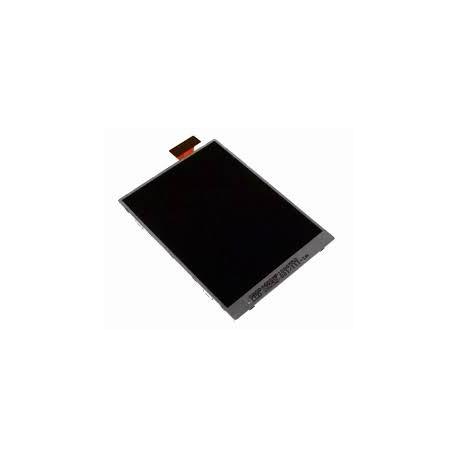 PANTALLA LCD ORIGINAL BLACKBERRY 9800 Torch 002