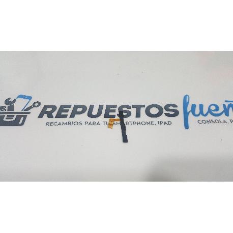FLEX DE BOTONES ORIGINAL PARA HONOR 7I / HUAWEI SHOT X - RECUPERADO