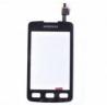Pantalla tactil Samsung Galaxy Xcover fix S5690 Negra