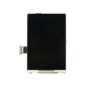 Pantalla lcd original Samsung S5690 Galaxy Xcover Fix