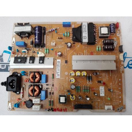 FUENTE DE ALIMENTACIÓN POWER SUPPLY TV LG 49UF8507-ZB EAX66306501(1.8)
