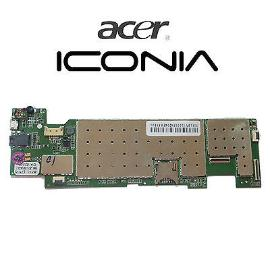PLACA BASE ORIGINAL ACER ICONIA ONE 10 B3-A20 - RECUPERADA