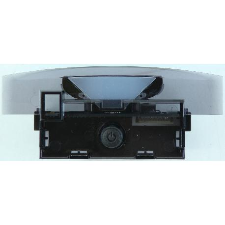 BOTON ENCENDIDO TV LG 65UF850V-ZB EBR79942901