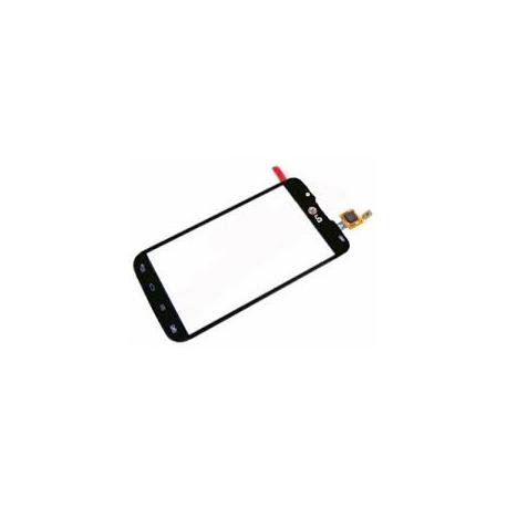 Pantalla tactil Original LG Optimus L7 II P715 DUAL negra