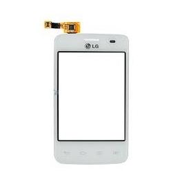 Pantalla Táctil LG E435 L3 2 Original blanca