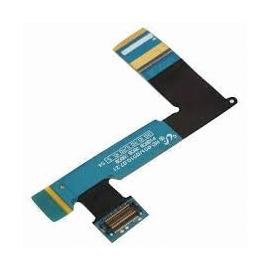 Flex Lcd Original Samsung Galaxy Tab P1000