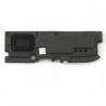 altavoz Buzzer Samsung Galaxy Note 2 n7100 negro