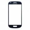 Repuesto Pantalla tactil Samsung I8190 Galaxy S3 Mini NEGRO