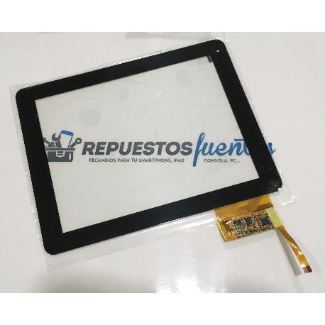 Pantalla Tactil Universal para Tablet de 9.7 Pulgadas - 300-l3456B-A00 ver1.0