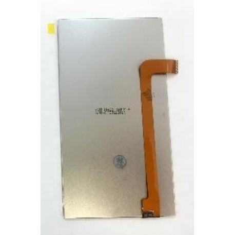 PANTALLA LCD DISPLAY PARA XIAOMI REDMI 1S