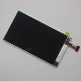 REPUESTO PANTALLA LCD NOKIA C7