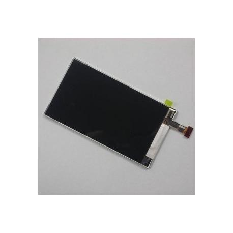 REPUESTO PANTALLA LCD NOKIA C7 ORIGINAL