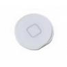 Boton Home Blanco iPad Air