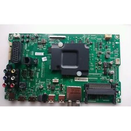 PLACA BASE MAIN BOARD TV HISENSE H43M3000 RSAG7.820.6392/ROH