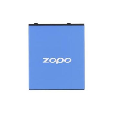 BATERIA BT32S PARA ZOPO ZP320 DE 2300 MAH