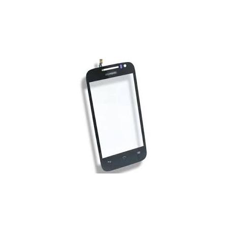 Respuesto pantalla tactil cristal huawei ascend G302D U8812D